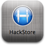 Hack Store
